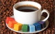 Rainbow Coffee Club for Lawson and Lithgow
