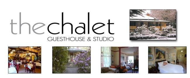 Chalet-Medlow-Bath