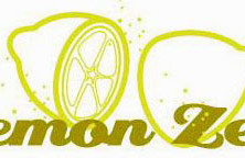 Lemon Zest Upcoming Events
