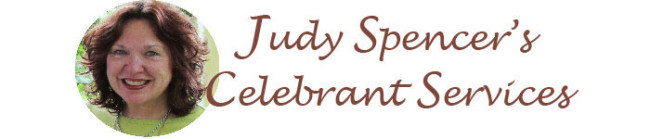 judy-spencer-advert