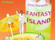 Fantasy Island, mountain-style