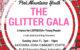 The Glitter Gala